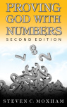 Proving God with Numbers, Second Edition