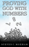 Proving God with Numbers